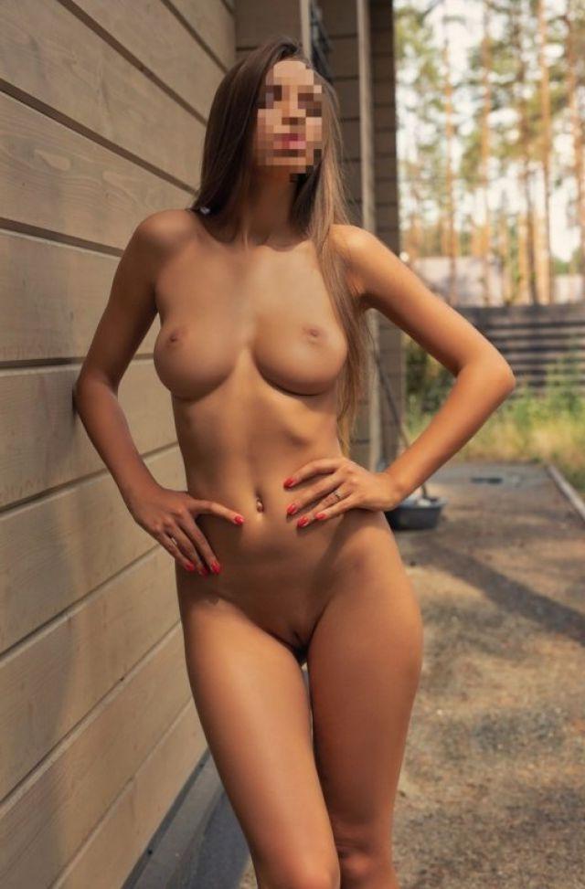 Индивидуалка Анита, 22 года, метро ВДНХ