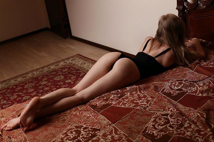 Индивидуалка Маринэ, 20 лет, метро Библиотека имени Ленина