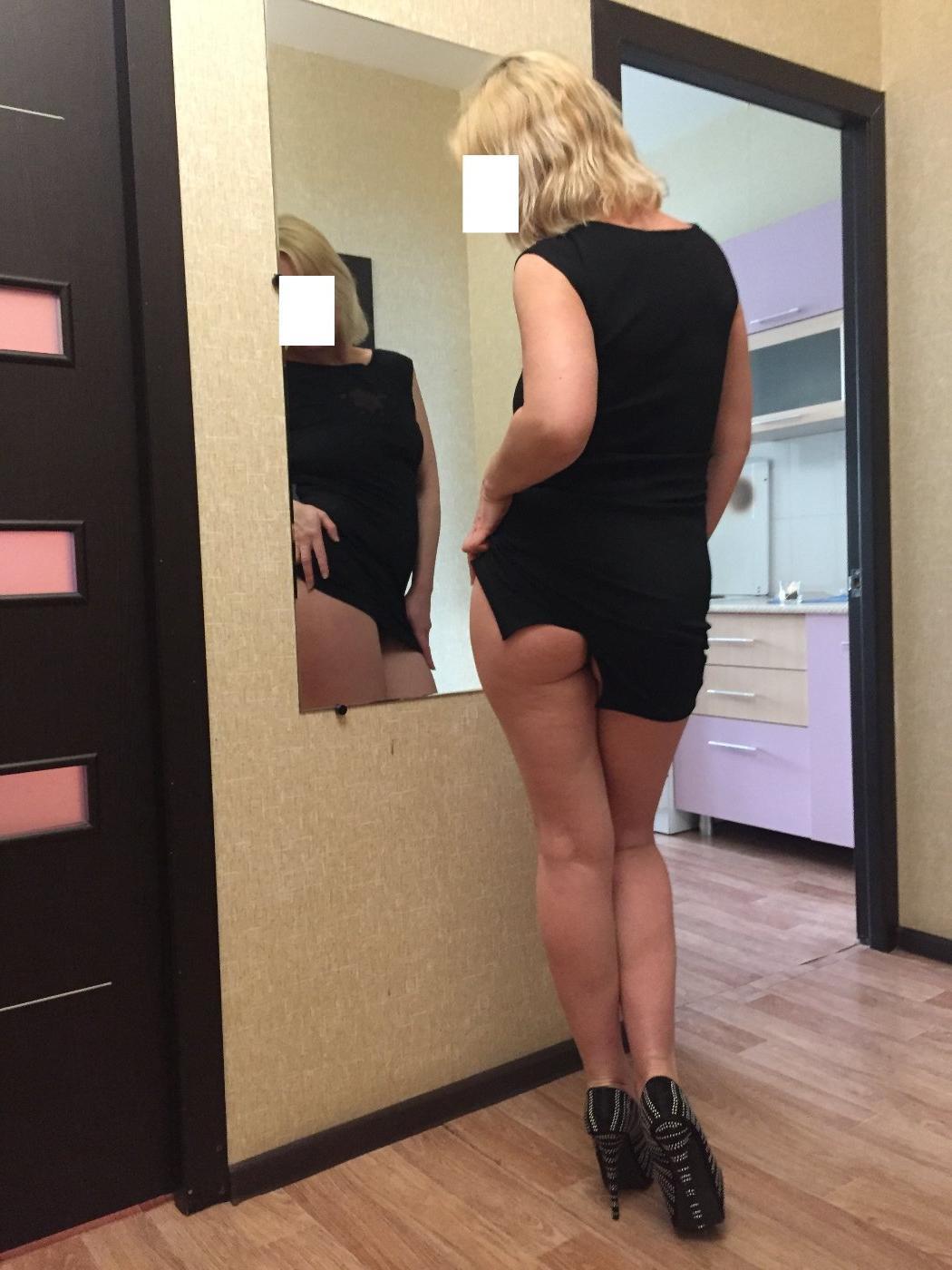 Индивидуалка Оля, 32 года, метро Новые Черёмушки