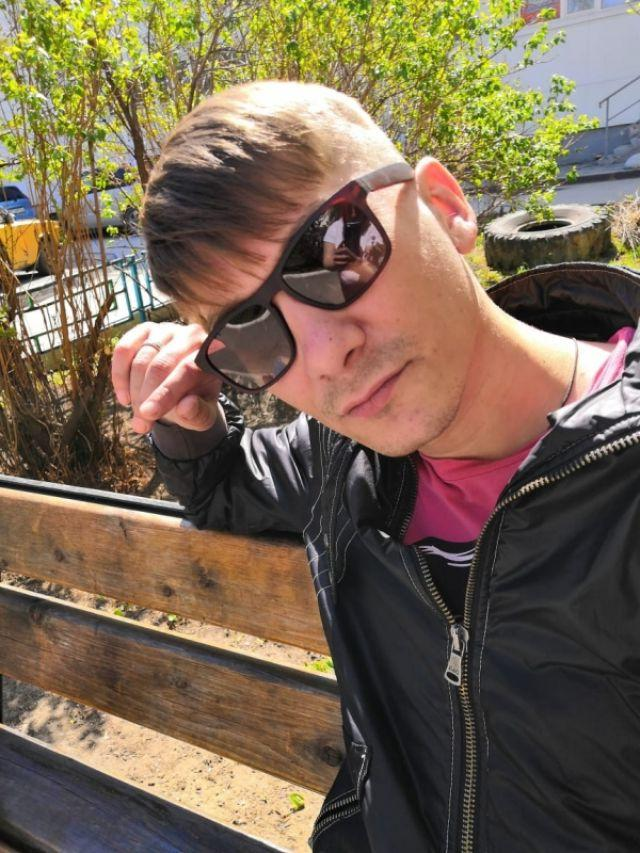 Индивидуалка Рита, 18 лет, метро Бульвар адмирала Ушакова