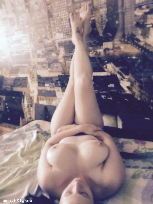 Проститутка Альбиночка, 36 лет, метро Деловой центр