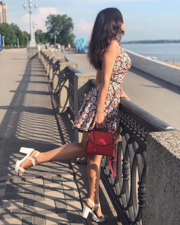 Проститутка Александра, 29 лет, метро Курская