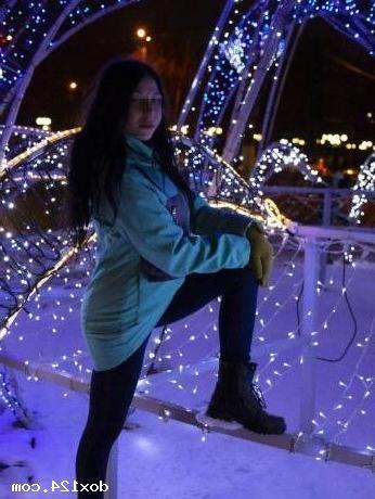 Проститутка Аллочка, 32 года, метро Сходненская