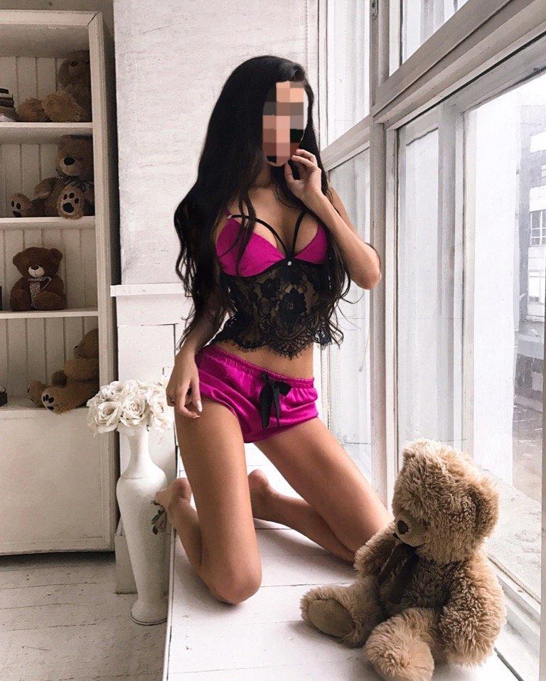 Проститутка Ангилина, 34 года, метро Водный стадион