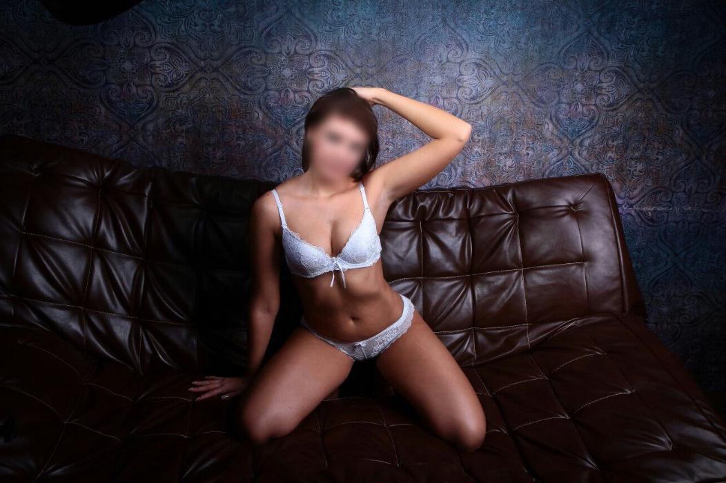 Проститутка Анжеличка, 19 лет, метро Белорусская