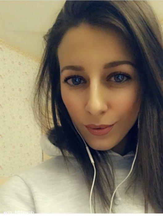 Проститутка Ася, 35 лет, метро Мневники