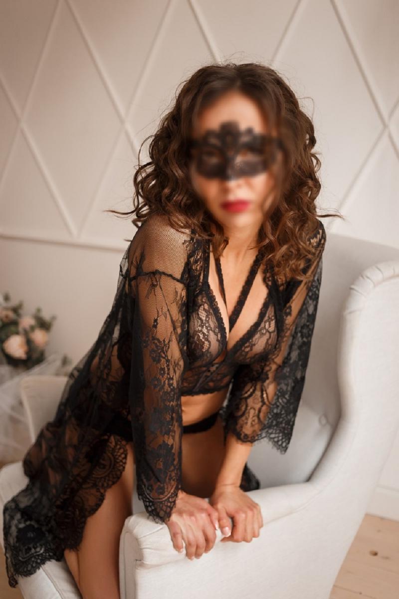 Проститутка Джина, 21 год, метро Строгино