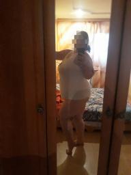 Проститутка Галя, 19 лет, метро Курская
