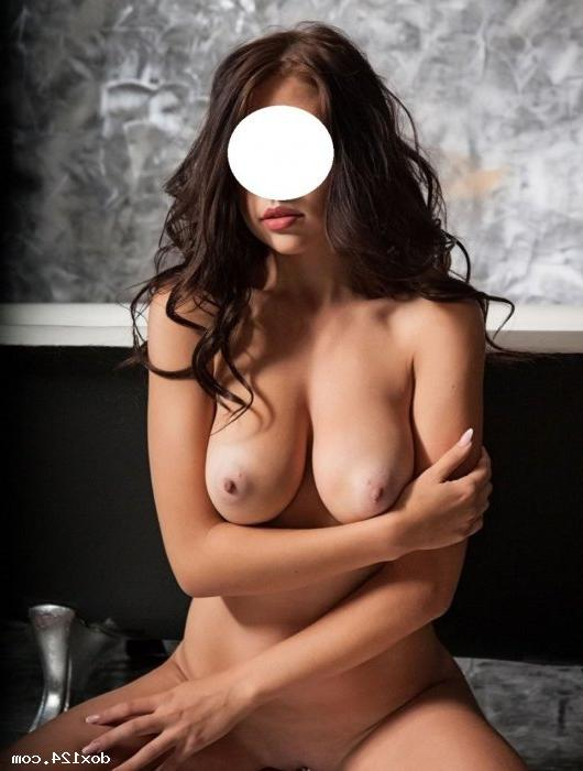 Проститутка Илонна, 22 года, метро Братиславская