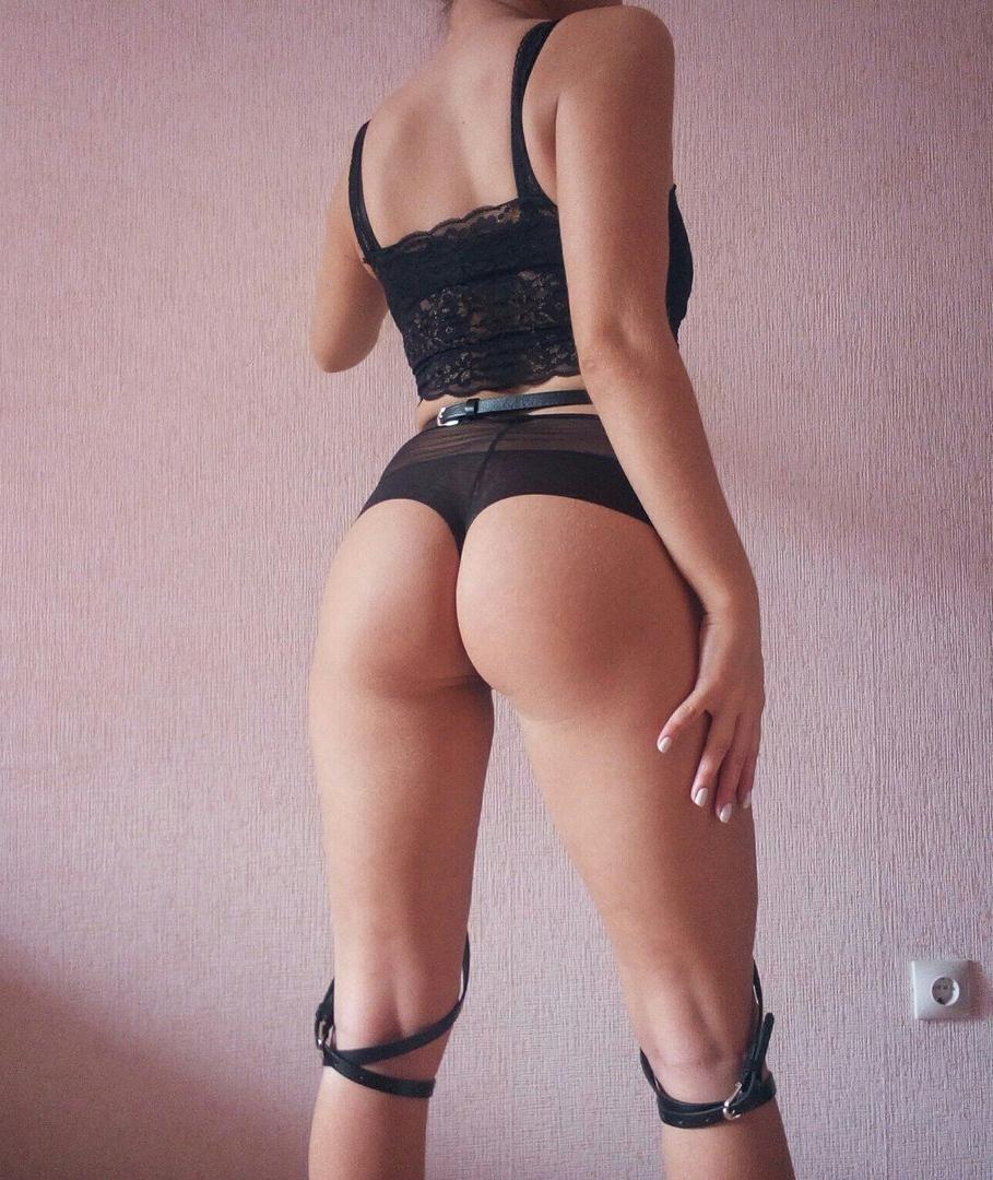Проститутка Ира, 33 года, метро Борисово