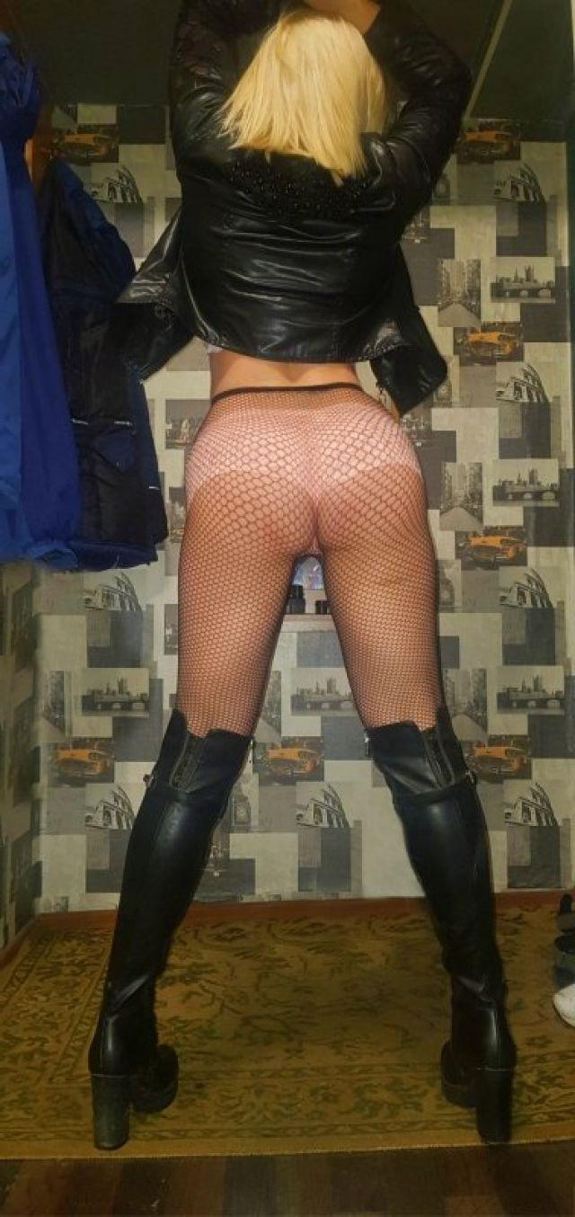 Проститутка Иринка, 28 лет, метро Академическая