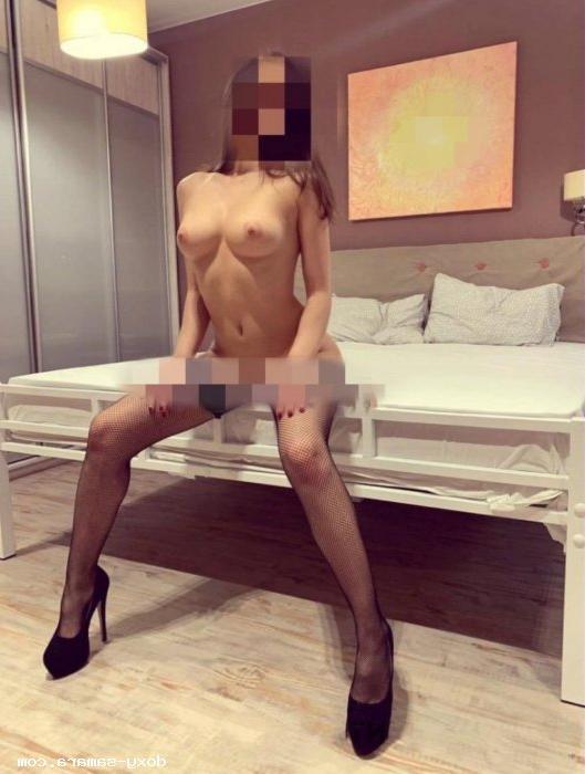 Проститутка Иришка, 32 года, метро Лермонтовский проспект