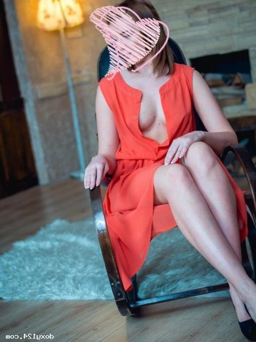 Проститутка Карина, 44 года, метро Жулебино