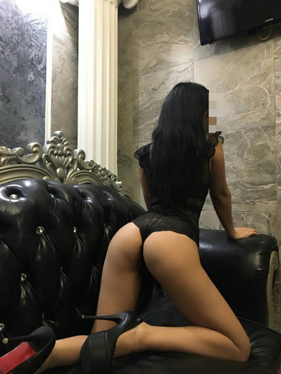 Проститутка Каролина, 20 лет, метро Красногвардейская