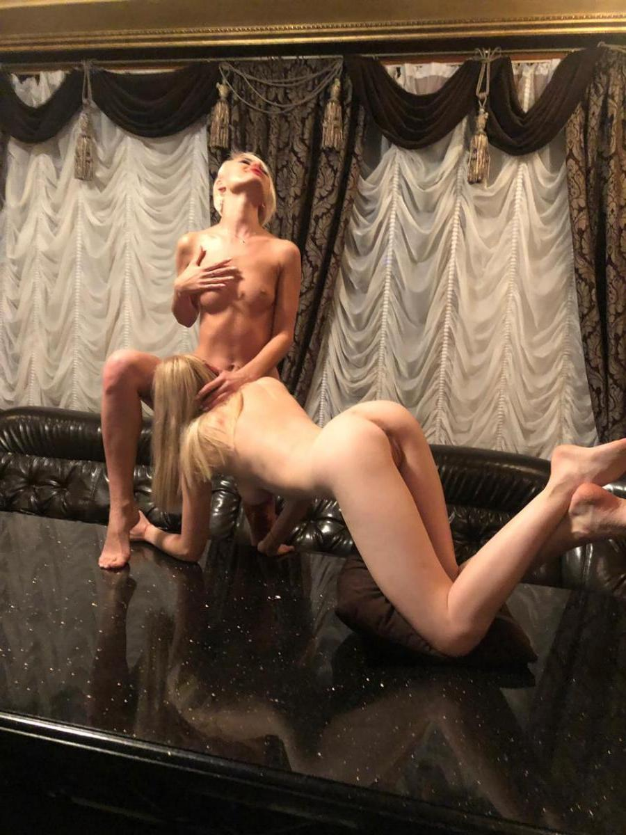 Проститутка Кира, 22 года, метро Коломенская
