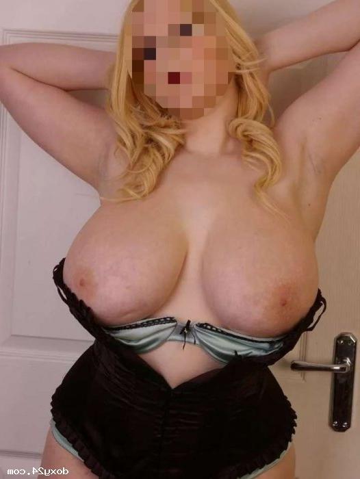 Проститутка КИСУЛЯ, 36 лет, метро Тимирязевская