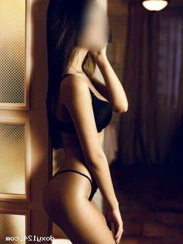 Проститутка ЛИЛЯ, 43 года, метро Международная