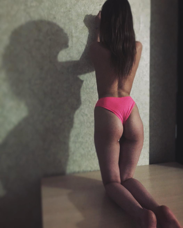 Проститутка Люся, 21 год, метро Боровское шоссе