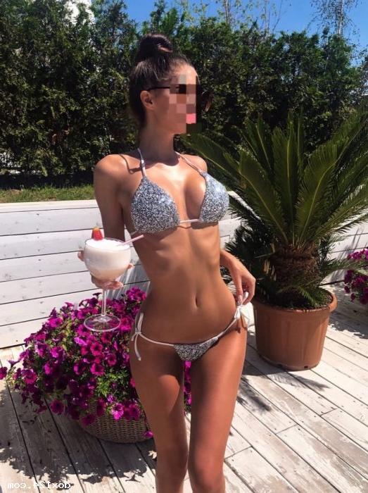 Проститутка Люся, 38 лет, метро Комсомольская