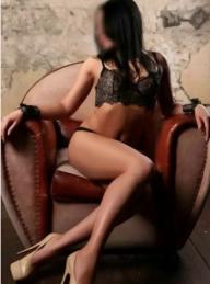 Проститутка Мэри, 32 года, метро Алтуфьево
