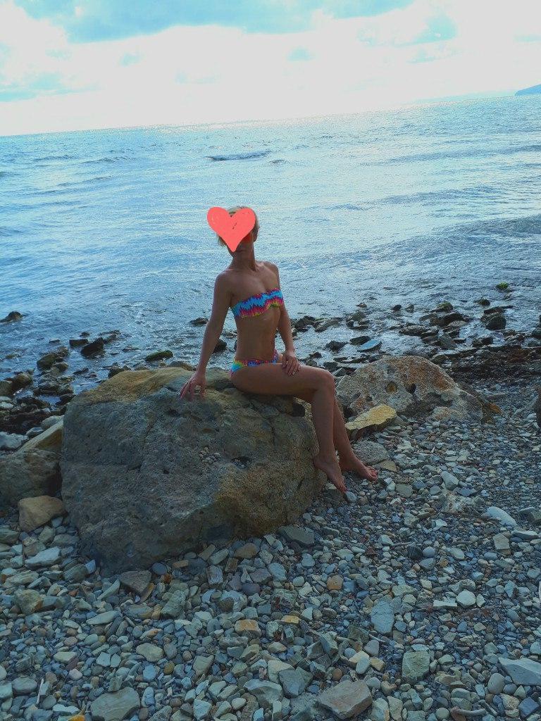 Проститутка Римма, 24 года, метро Алтуфьево