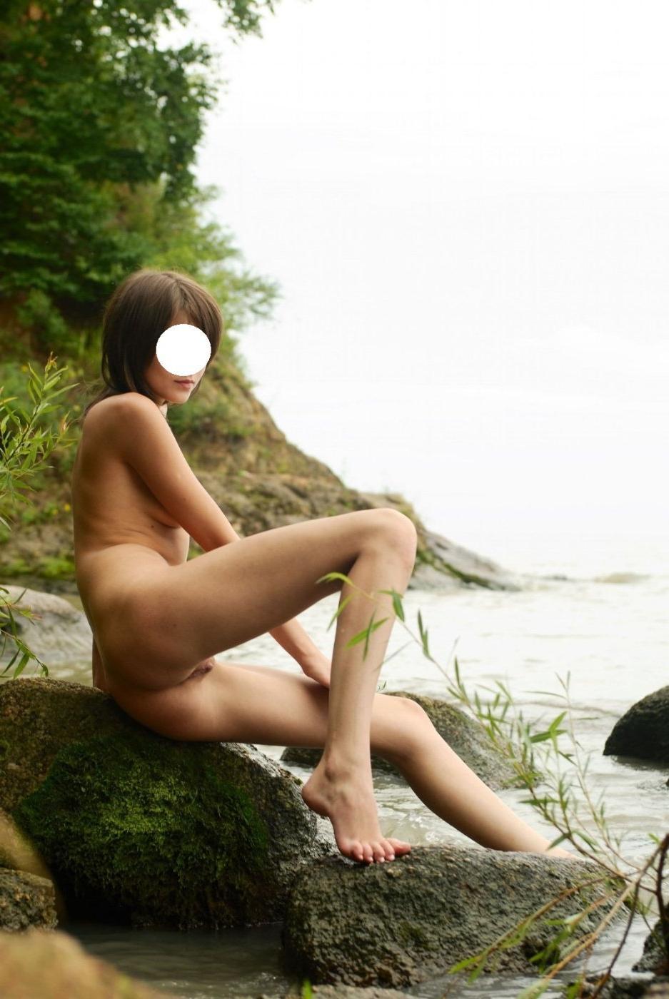Проститутка Руслан, 23 года, метро Павелецкая
