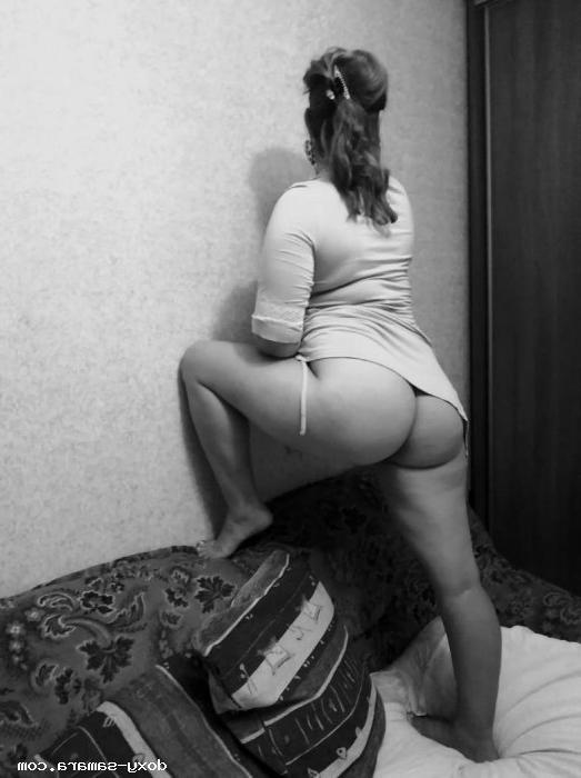 Проститутка Строгая Леди, 22 года, метро Бульвар адмирала Ушакова