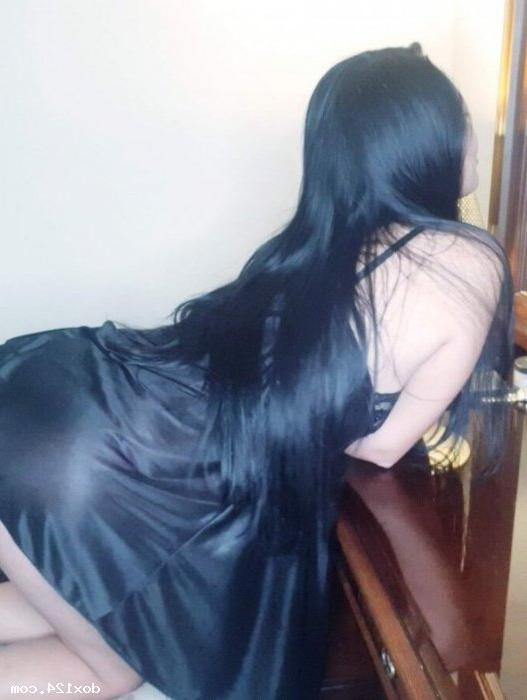 Проститутка Танюшка, 20 лет, метро Бульвар Дмитрия Донского