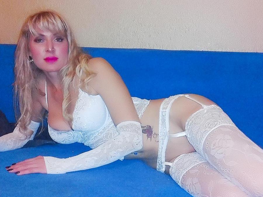 Проститутка Варвара , 28 лет, метро Ботанический сад