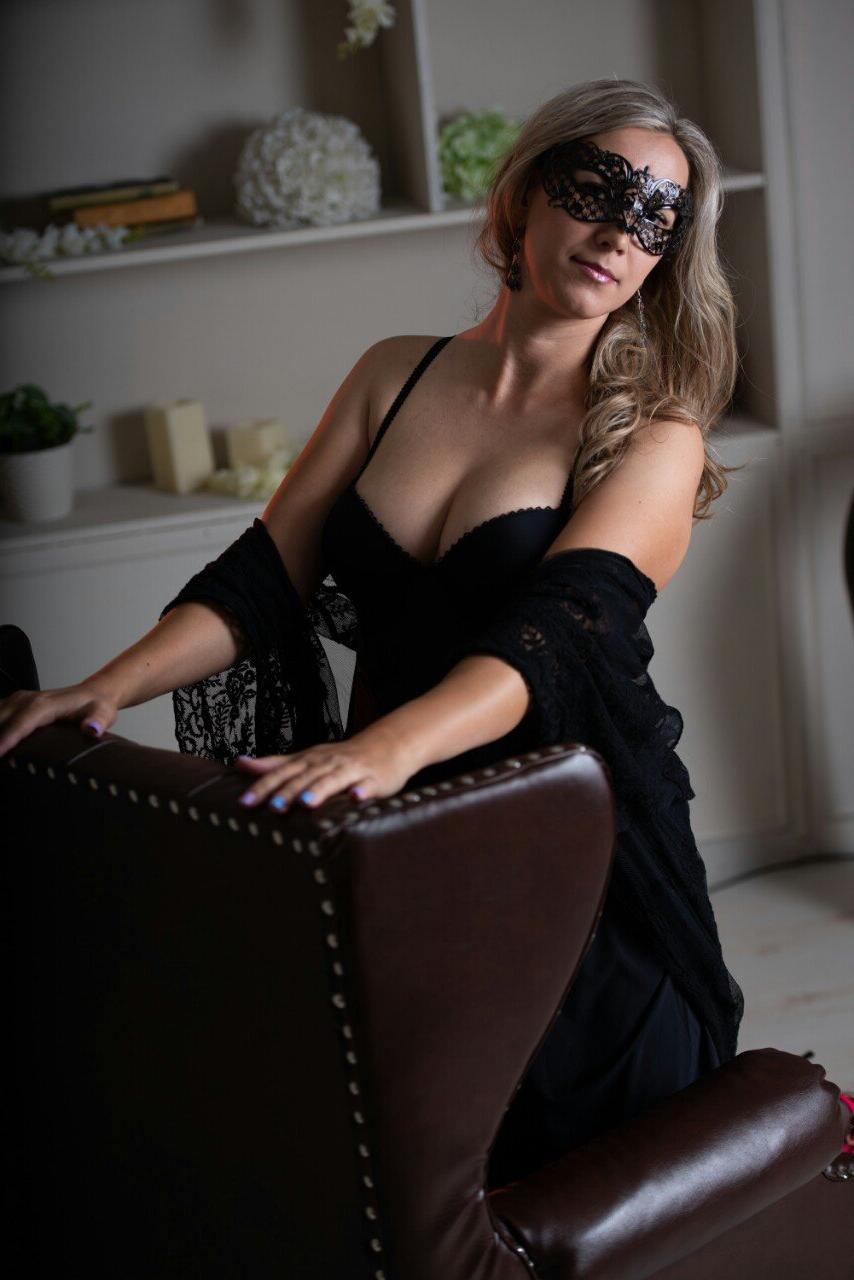 Проститутка Вераника, 29 лет, метро Каховская
