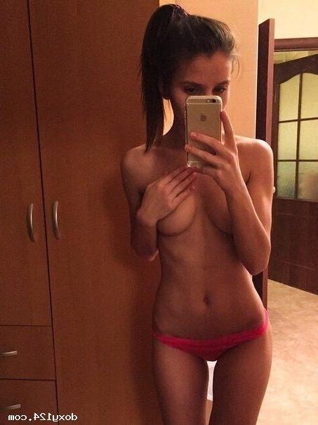 Проститутка Вика Алена, 33 года, метро Автозаводская