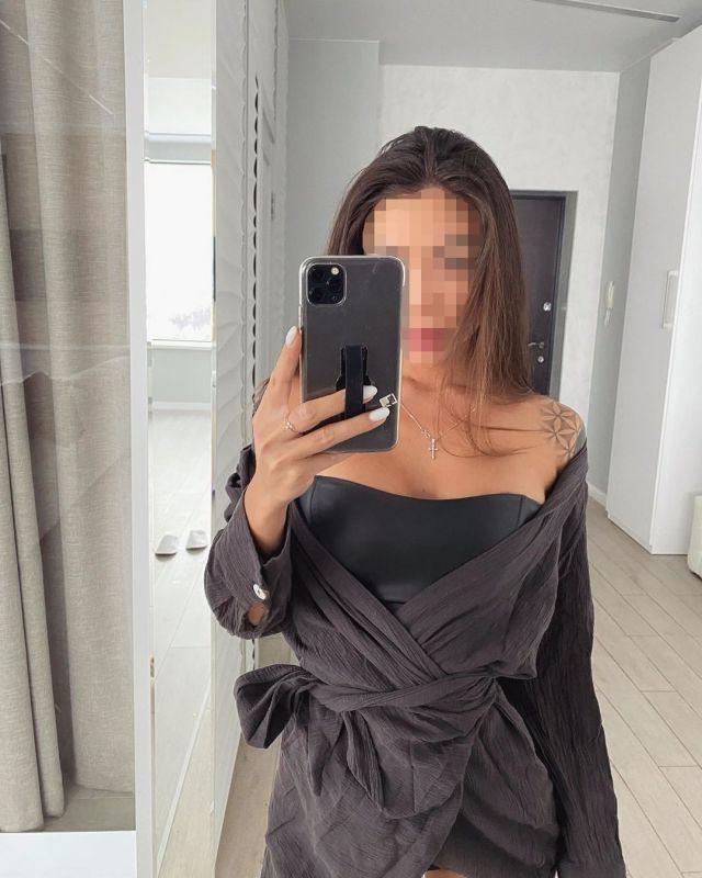 Путана Ира, 41 год, метро Октябрьское поле